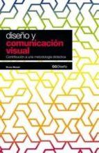 DISEÑO Y COMUNICACION VISUAL