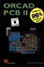 ORCAD PCB II