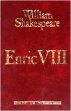 ENRIC VIII