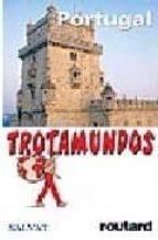 PORTUGAL (TROTAMUNDOS 2005)
