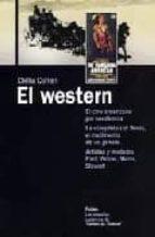 EL WESTERN: EL CINE AMERICANO POR EXCELENCIA