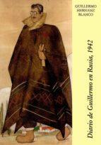 DIARIO DE GUILLERMO EN RUSIA, 1942 (EBOOK)