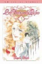 La ventana de Orfeo 3 (Shojo Manga)