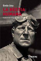 La Bèstia Humana (Sèrie Literatures)
