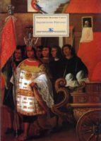 Inquisiciones Peruanas (Los Cuatro Vientos)