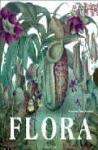 FLORA (O.C.) (ED. MULTILINGÜE)