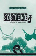 Sostenes (Teatro)