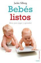 BEBÉS LISTOS (EBOOK)