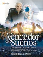 VENDEDOR DE SUEÑOS (EBOOK)
