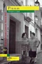 PERDUES (PREMI DE NARRATIVA CIUTAT DE VILA-REAL 2005)