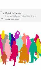 Las variables cataclísmicas
