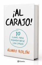 ¡AL CARAJO! (EBOOK)