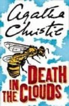Death in the Clouds (Poirot) (Hercule Poirot Series)