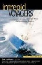 [(Intrepid Voyagers: Stories of the World
