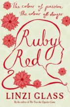 RUBY RED (EBOOK)