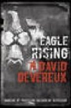 Eagle Rising (Jack Book 2) (English Edition)