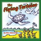The Flying Tortoise (English Edition)