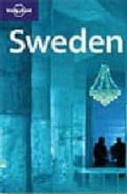 SWEDEN (3RD ED.) (LONELY PLANET)