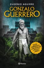 GONZALO GUERRERO (EBOOK)