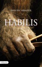 HABILIS (EBOOK)