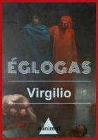 Églogas (Clásicos Grecolatinos)