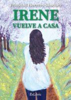 Irene vuelve a casa