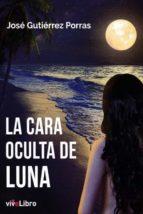 La cara oculta de Luna (viveLibro)
