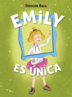 Emily es única (Emily 1)