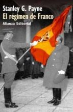 EL REGIMEN DE FRANCO, 1936-1975