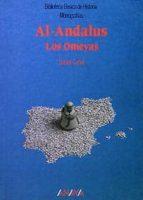 AL-ANDALUS: LOS OMEYAS