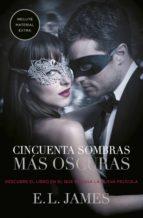 CINCUENTA SOMBRAS MÁS OSCURAS (CINCUENTA SOMBRAS 2) (EBOOK)