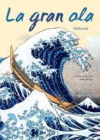 La gran ola (ALBUMES ILUSTRADOS)