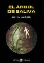 El árbol de la saliva (Nebulae)
