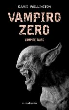 Vampiro Zero (Terror)