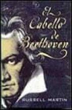 EL CABELLO DE BEETHOVEN
