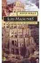 Masones, los (Byblos)