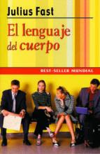 EL LENGUAJE DEL CUERPO (17ª ED.)