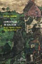 Conciencia de Galicia (Biblioteca Carlos Casares)