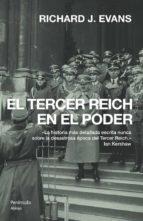 EL III REICH EN EL PODER, 1933-1939