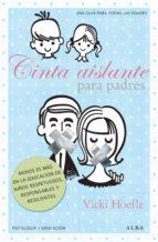 CINTA AISLANTE PARA PADRES (EBOOK)
