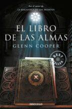 Las Almas (BEST SELLER)