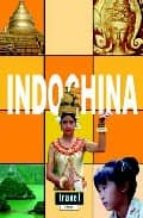 INDOCHINA (TRAVEL TIME)