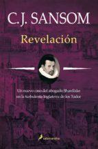 Revelación (Novela Histórica)