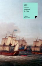 HISTORIA ELEMENTAL DE CUBA. SELECCIÓN (EBOOK)