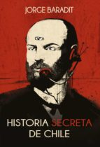 HISTORIA SECRETA DE CHILE (EBOOK)