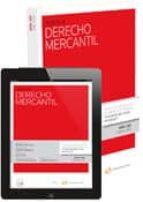 revista derecho mercantil 2015 suscripcion-2910019694733