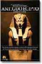 el antiguo egipto (breve historia de...)-juan jesus vallejo-9788497632133