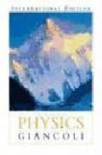 Fisica Para Universitarios Giancoli Pdf