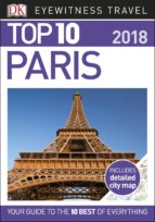 top 10 paris (ebook)-9780241325933