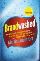 brandwashed-martin lindstrom-9780385531733